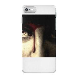 inbound7121351244692877695 iPhone 7 Case | Artistshot
