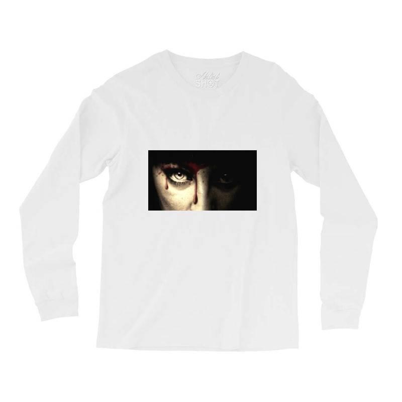 Inbound7121351244692877695 Long Sleeve Shirts | Artistshot