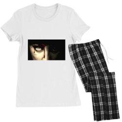 inbound7121351244692877695 Women's Pajamas Set | Artistshot
