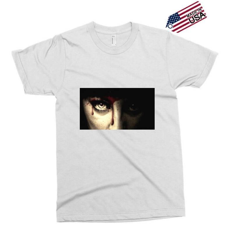 Inbound7121351244692877695 Exclusive T-shirt | Artistshot