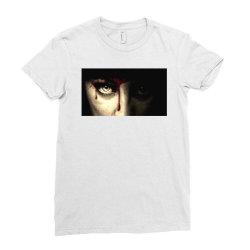 inbound7121351244692877695 Ladies Fitted T-Shirt | Artistshot