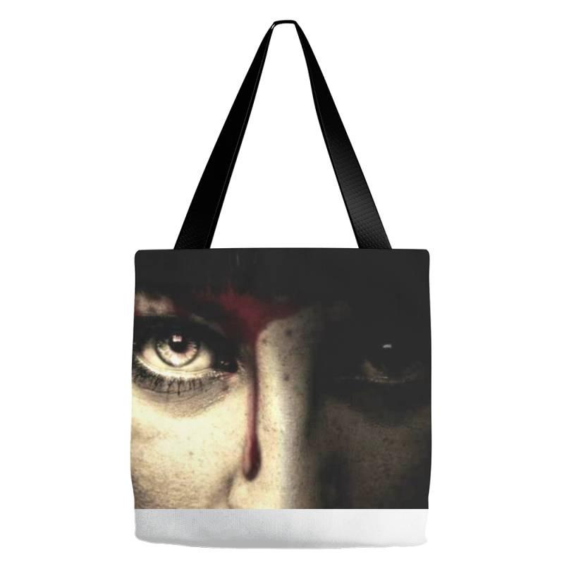Inbound7121351244692877695 Tote Bags | Artistshot