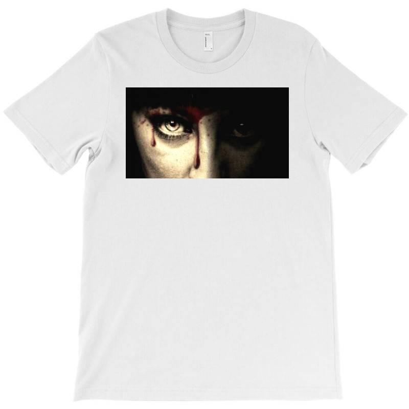 Inbound7121351244692877695 T-shirt   Artistshot