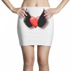 picsart 05 23 08.50.54 Mini Skirts | Artistshot