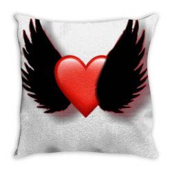 picsart 05 23 08.50.54 Throw Pillow | Artistshot