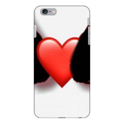 picsart 05 23 08.50.54 iPhone 6 Plus/6s Plus Case | Artistshot