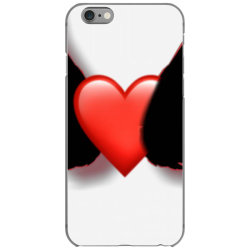 picsart 05 23 08.50.54 iPhone 6/6s Case | Artistshot