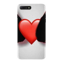 picsart 05 23 08.50.54 iPhone 7 Plus Case | Artistshot