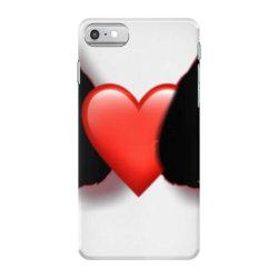 picsart 05 23 08.50.54 iPhone 7 Case | Artistshot