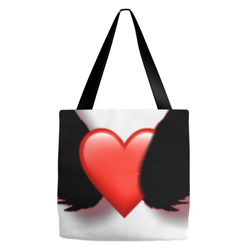 Picsart 05 23 08.50.54 Tote Bags | Artistshot