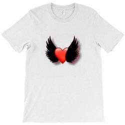 picsart 05 23 08.50.54 T-Shirt | Artistshot