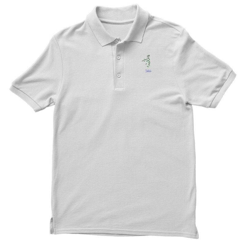 Krishna Men's Polo Shirt | Artistshot