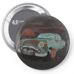 Holiday Pin-back button | Artistshot