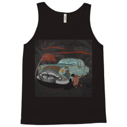 Holiday Tank Top | Artistshot