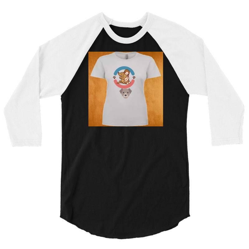 Inbound6758215848717428473 3/4 Sleeve Shirt | Artistshot