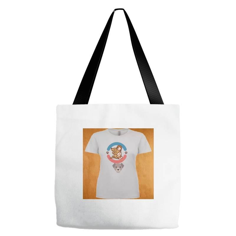 Inbound6758215848717428473 Tote Bags | Artistshot