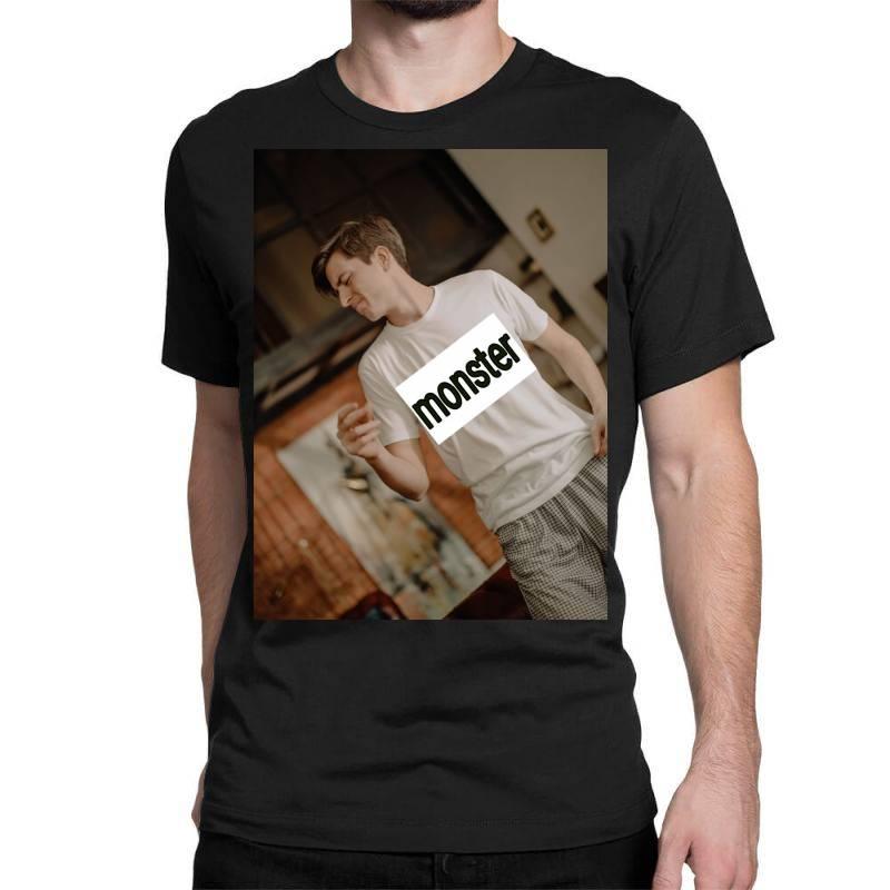 Img 20200523 212737 Classic T-shirt   Artistshot