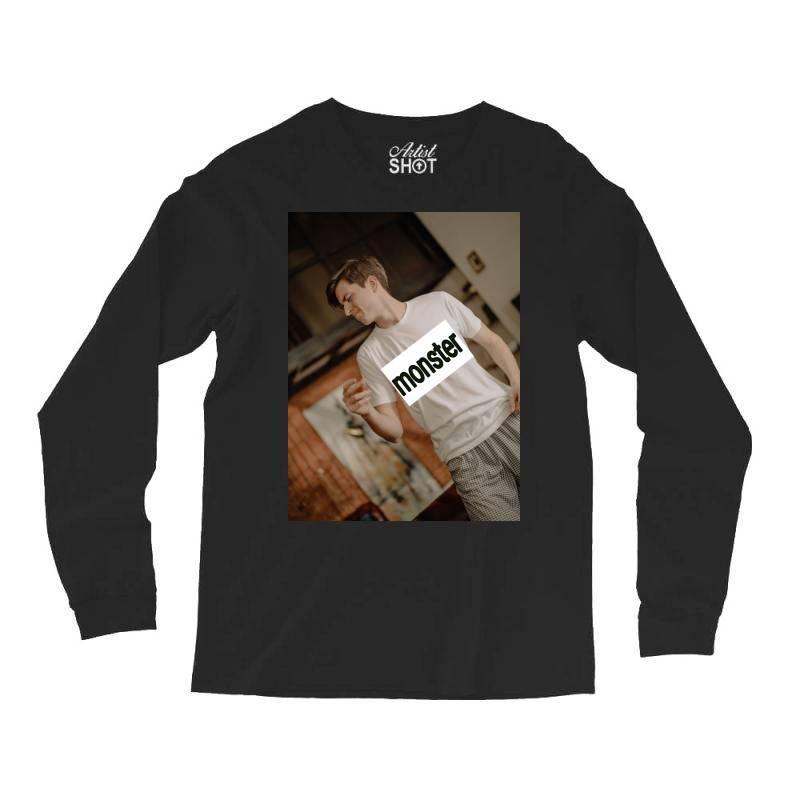 Img 20200523 212737 Long Sleeve Shirts | Artistshot