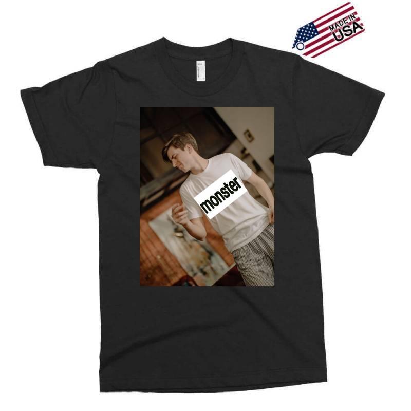 Img 20200523 212737 Exclusive T-shirt   Artistshot