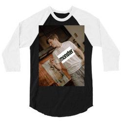 img 20200523 212737 3/4 Sleeve Shirt | Artistshot