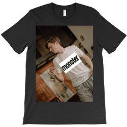 img 20200523 212737 T-Shirt | Artistshot