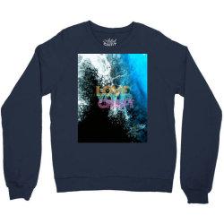 20200523 233256 0000 Crewneck Sweatshirt | Artistshot
