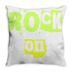 style Throw Pillow | Artistshot