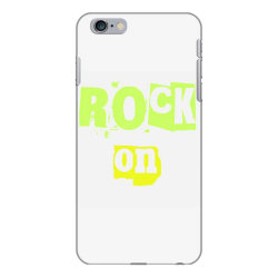 style iPhone 6 Plus/6s Plus Case | Artistshot