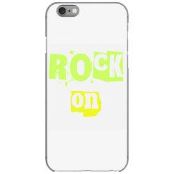 style iPhone 6/6s Case | Artistshot
