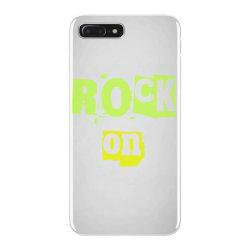 style iPhone 7 Plus Case | Artistshot