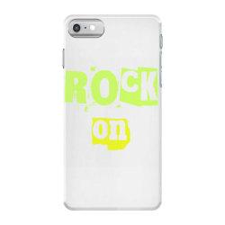 style iPhone 7 Case | Artistshot
