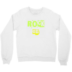 style Crewneck Sweatshirt | Artistshot