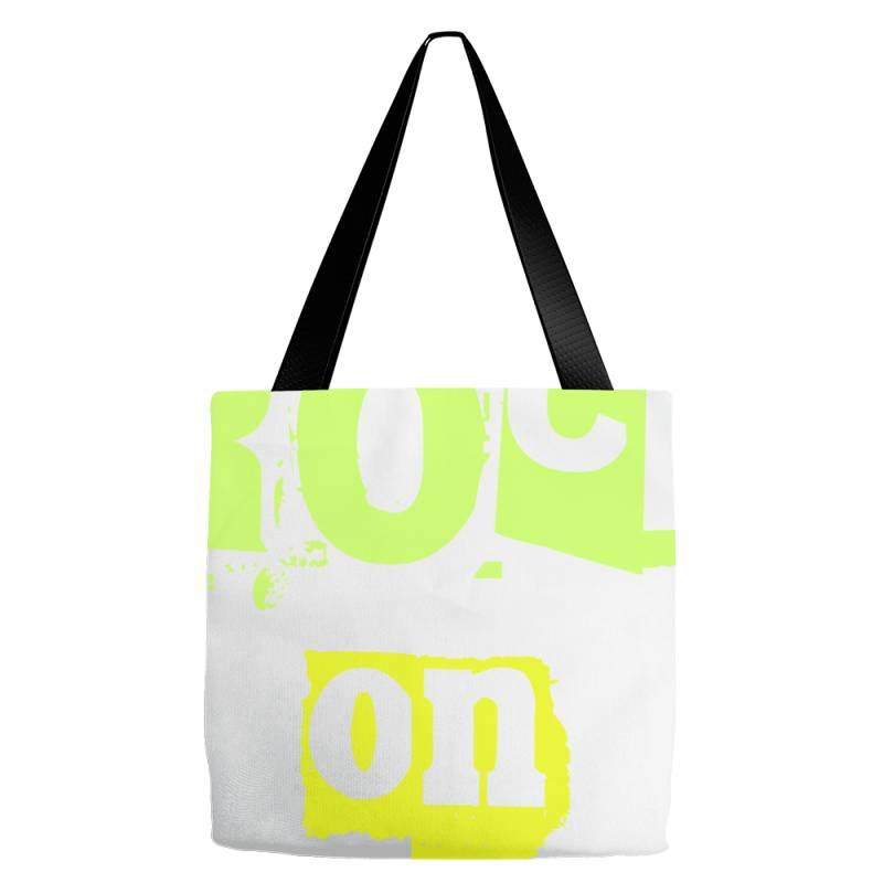 Style Tote Bags | Artistshot