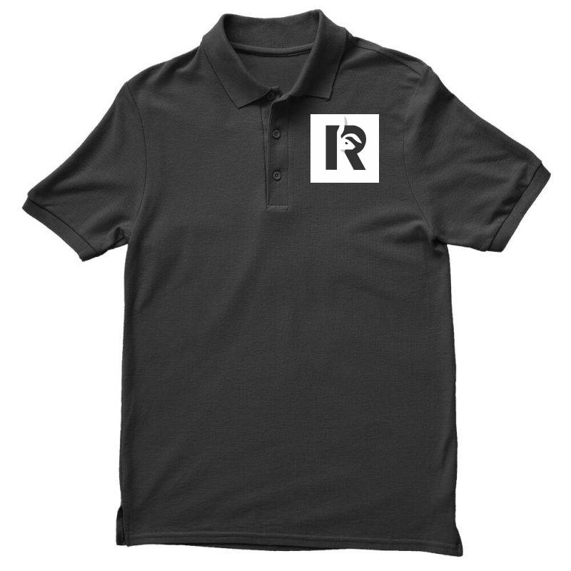 Riko Men's Polo Shirt | Artistshot
