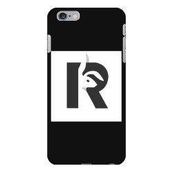 riko iPhone 6 Plus/6s Plus Case | Artistshot