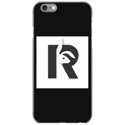 riko iPhone 6/6s Case | Artistshot