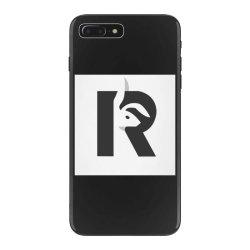 riko iPhone 7 Plus Case | Artistshot
