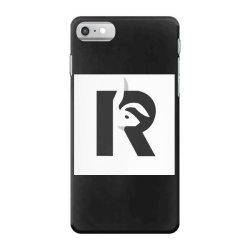 riko iPhone 7 Case | Artistshot