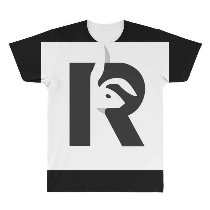 Riko All Over Men's T-shirt | Artistshot