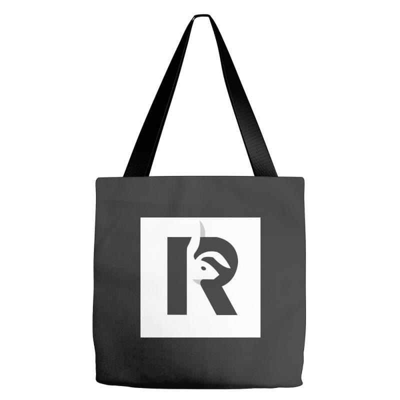 Riko Tote Bags | Artistshot