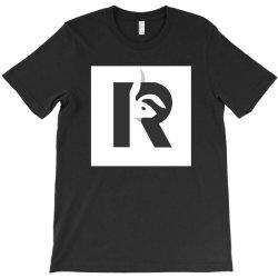 riko T-Shirt | Artistshot