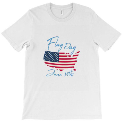 U.s T-shirt Designed By Wd650