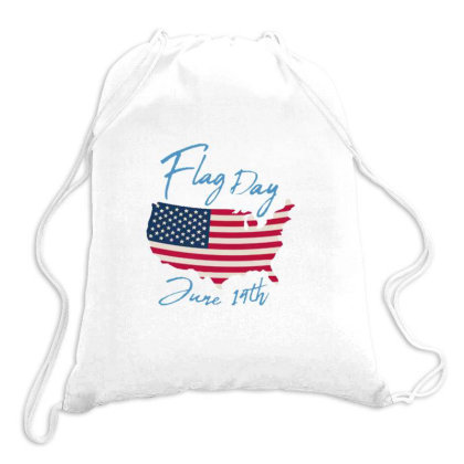 U.s Drawstring Bags Designed By Wd650