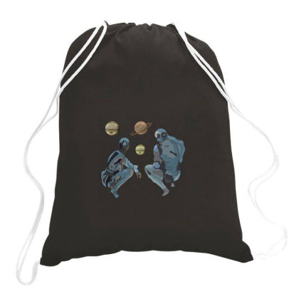 Searching For New Era Drawstring Bags Designed By Rococodesigns