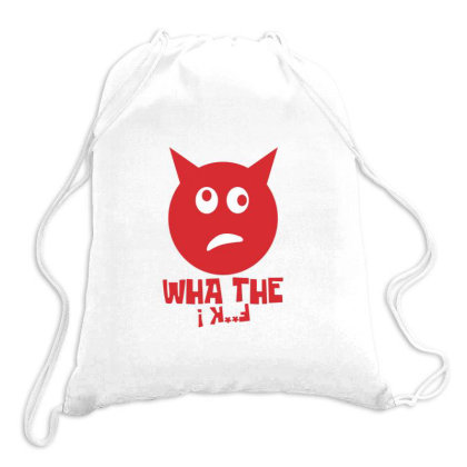 Cool Design Drawstring Bags Designed By Jiten