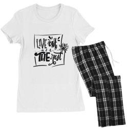 linkin park verse Women's Pajamas Set | Artistshot