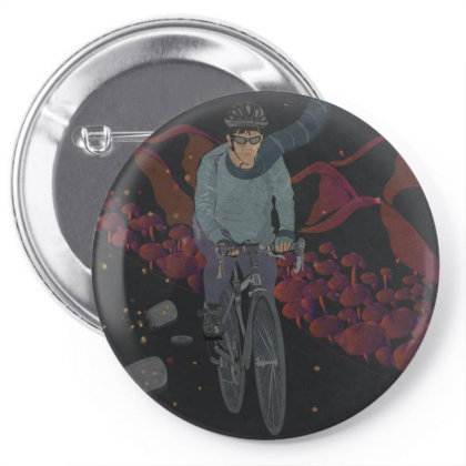 Adventure Holidays Pin-back Button Designed By Su_rreal