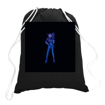 Photo 1590335632868 300 Drawstring Bags Designed By Suju