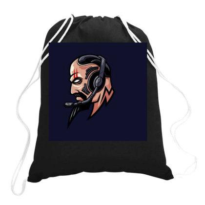 Photo 1590336183594 300 Drawstring Bags Designed By Suju