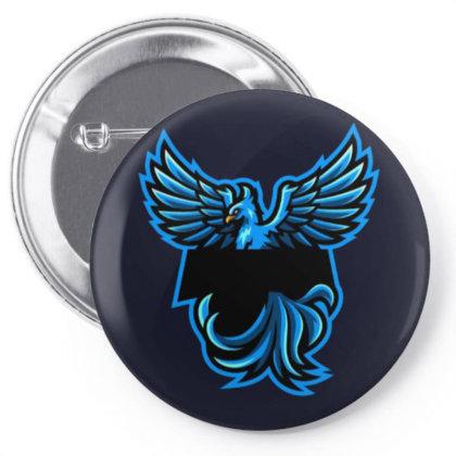 Photo 1590336527293 300 Pin-back Button Designed By Suju